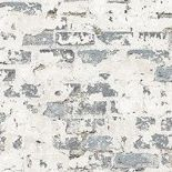 Structure Wallpaper IR51902 By Wallquest Ecochic For Today Interiors